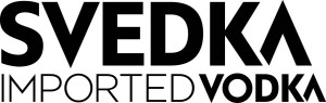 13_SVEDKA_Master_Imported_Logo_L
